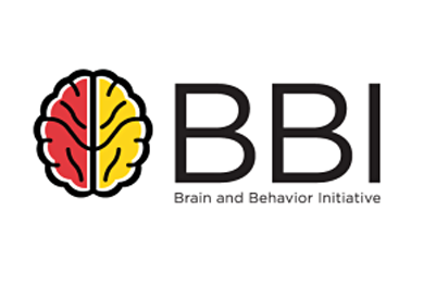 Brain and Behavior Initiative