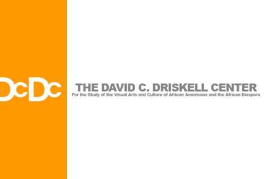 David C. Driskell Center